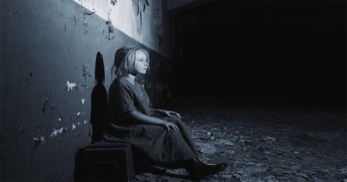 solitude-triste