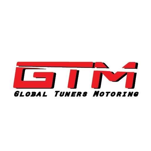 Global Tuners Motoring