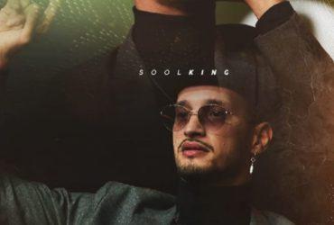 Soolking nouvelle album 2019