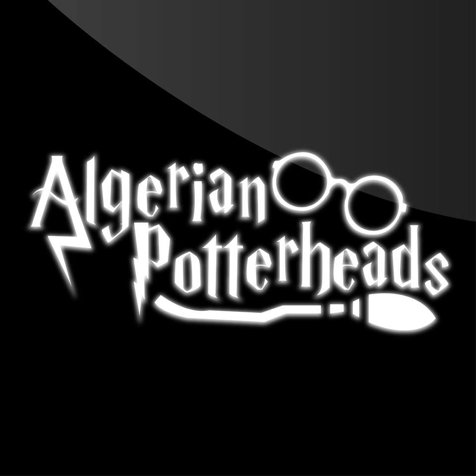 AlgerianPotterheadsà TiziOuzou