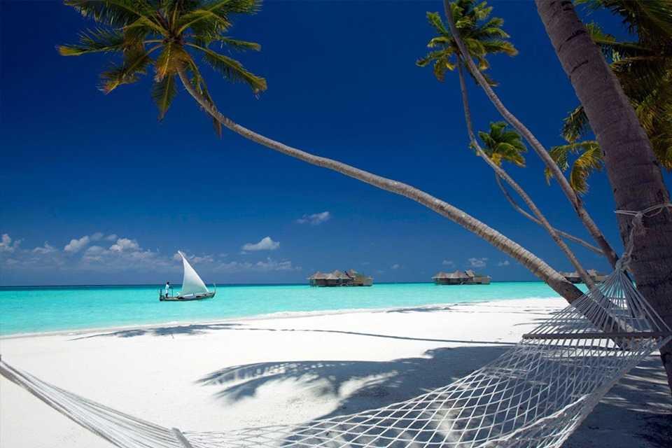 Zanzibar Le Soleil dautomne