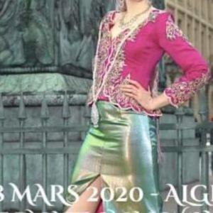 alger_fashion_week