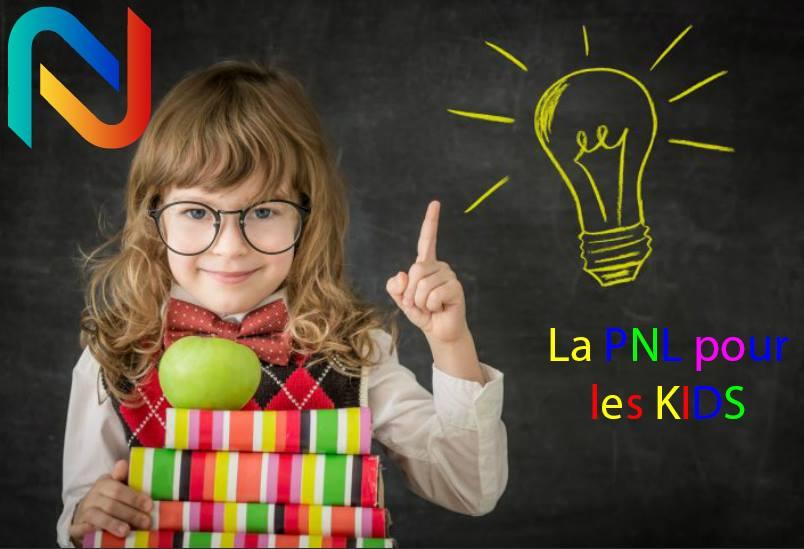 pnl ou programmation neuro linguistique 2020 par my vision 369