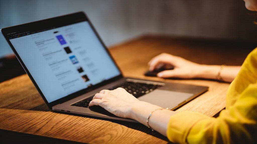 digital job day 2019