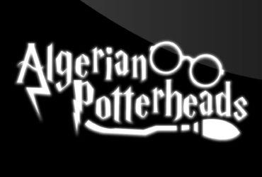 Algerian Potterheads à TiziOuzou