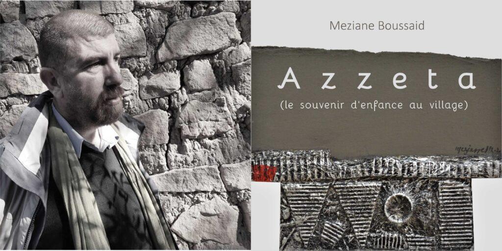 Azzeta02 1